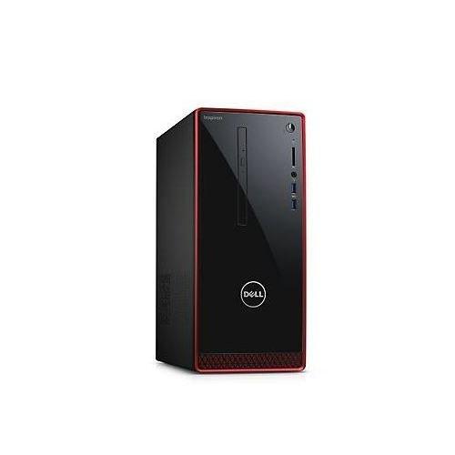 Dell Inspiron 3650 Y211235AU Desktop