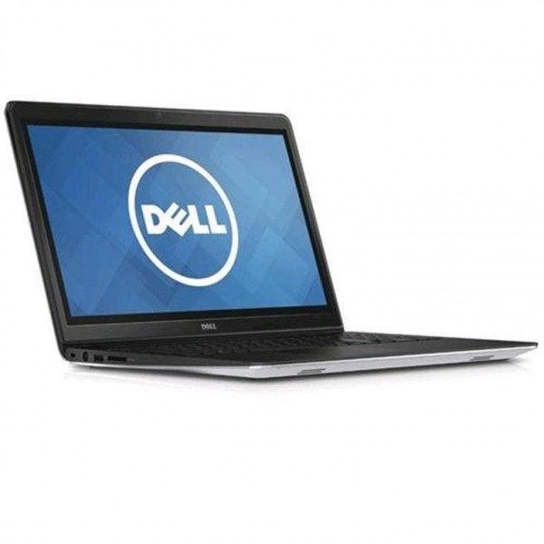 Dell Inspiron 5548 1670SLV 15.6inch Laptop