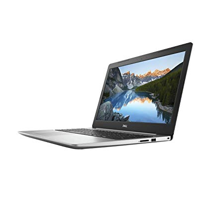 Dell Inspiron 15 5000 15 inch Laptop