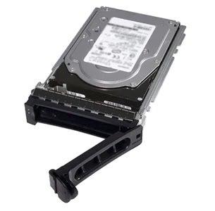 Dell J1NCF SATA Hard Drive
