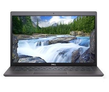 Dell Latitude 3301 13 inch Laptop