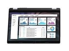 Dell Latitude 5310 13 inch 2-in-1 Laptop