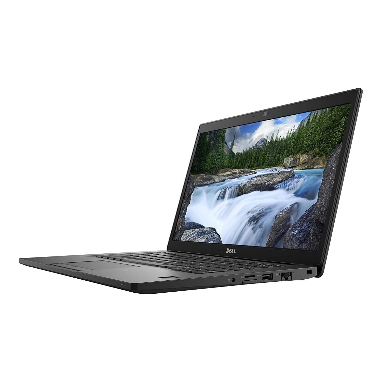 Dell Latitude 7490 14 inch Refurbished Laptop