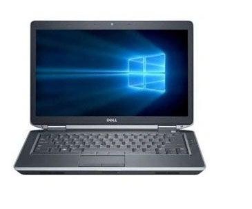 Dell Latitude E6430s 14 inch Laptop