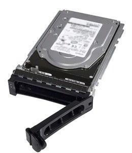 Dell MJ80H SAS Hard Drive