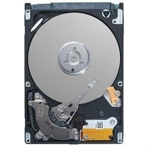 Dell NTJW8 SATA Hard Drive