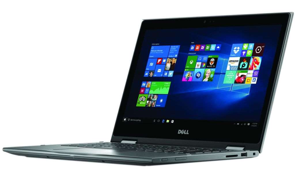 Dell New Inspiron 13 5000 A510952AU 13inch Laptop