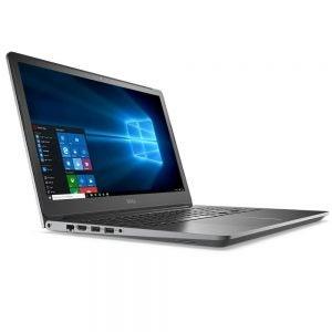 Dell Vostro 15 5000 15 inch Laptop