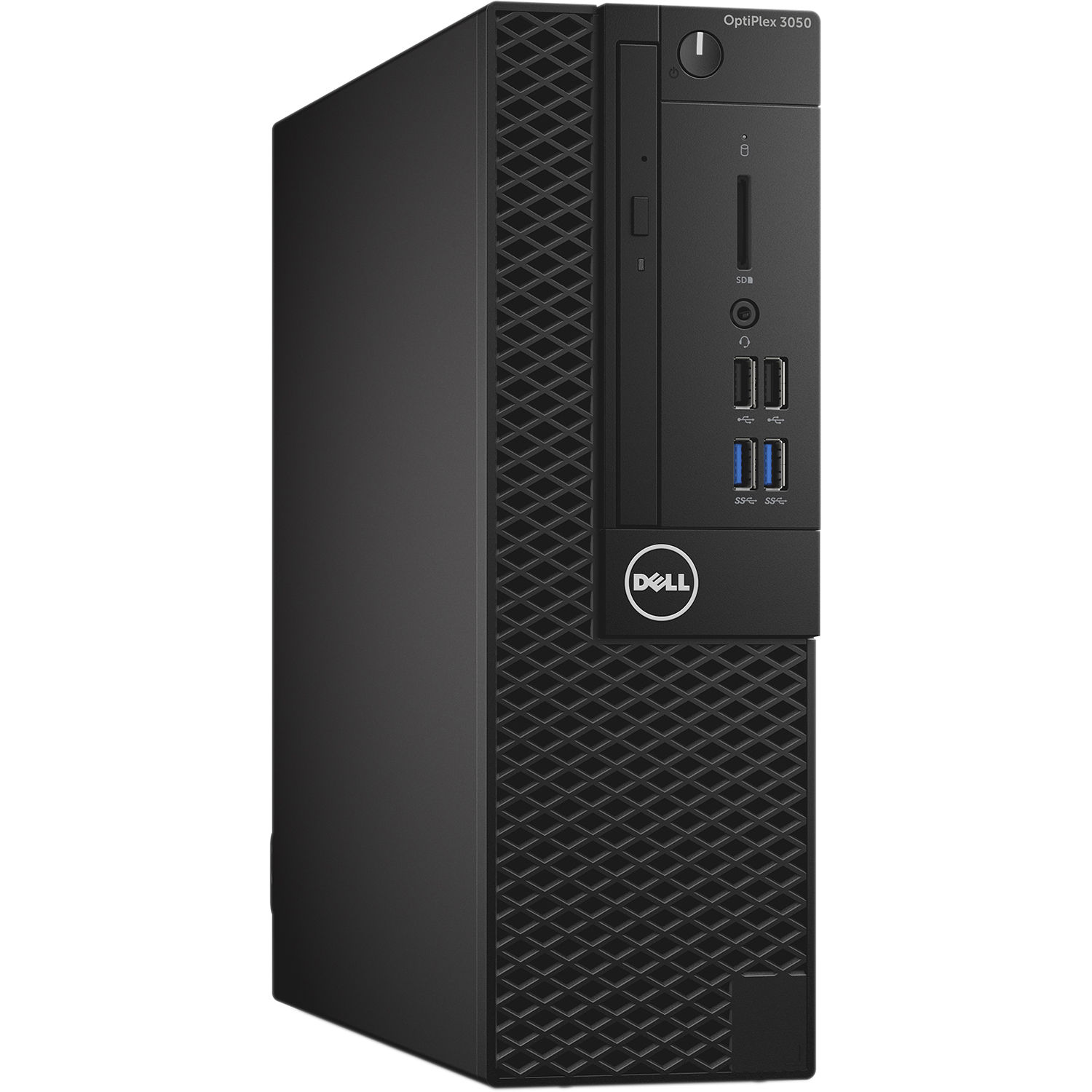 Dell OptiPlex 3050 N036O3050SFFAU Desktop