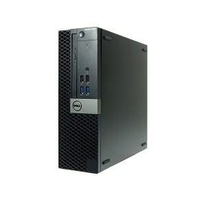 Dell Optiplex 7040 SFF Desktop