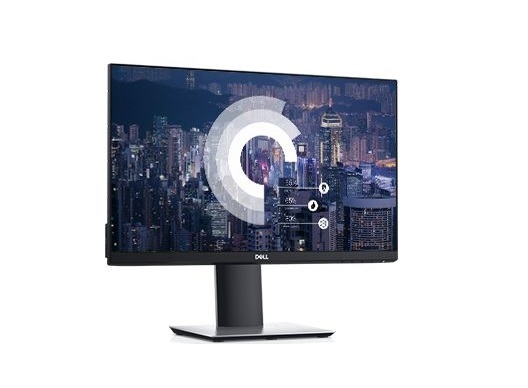 Dell P2219HC 22inch LED LCD Monitor