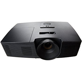 Dell P318S DLP Projector