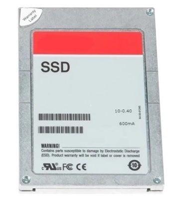 Dell P4V2H SATA Solid State Drive