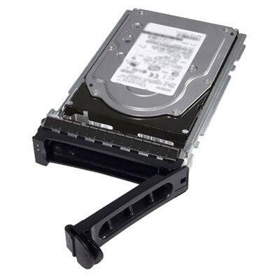 Dell PM1633a SAS Solid State Drive