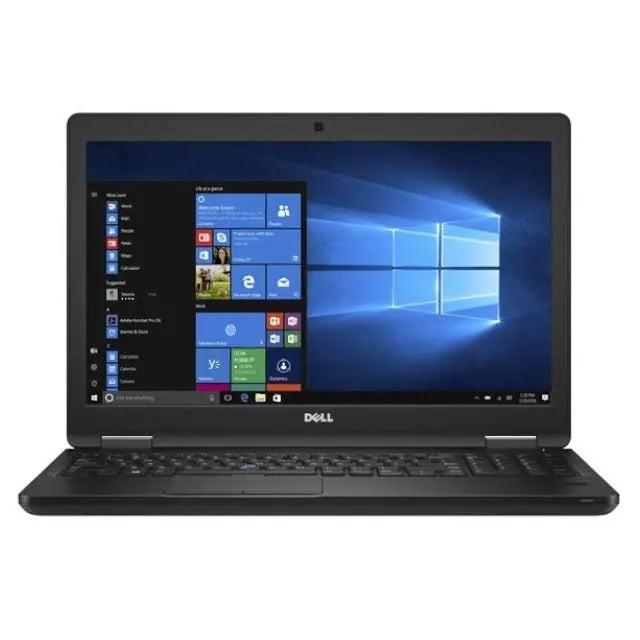 Dell Precision 3530 15 inch Refurbished Laptop