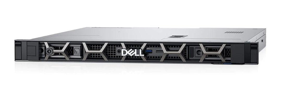 Dell Precision 3930 Desktop