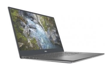 Dell Precision 7750 17 inch Laptop