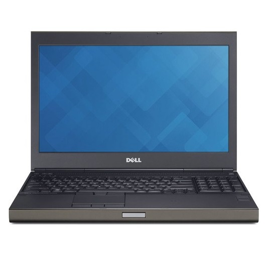 Dell Precision M6700 17 inch Refurbished Laptop