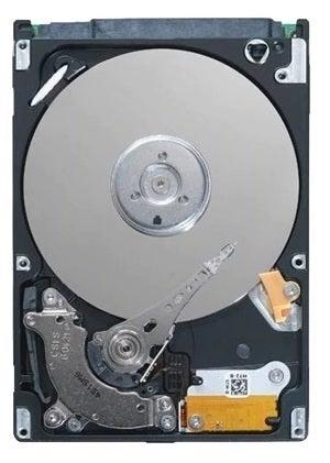 Dell R4JKP SAS Hard Drive