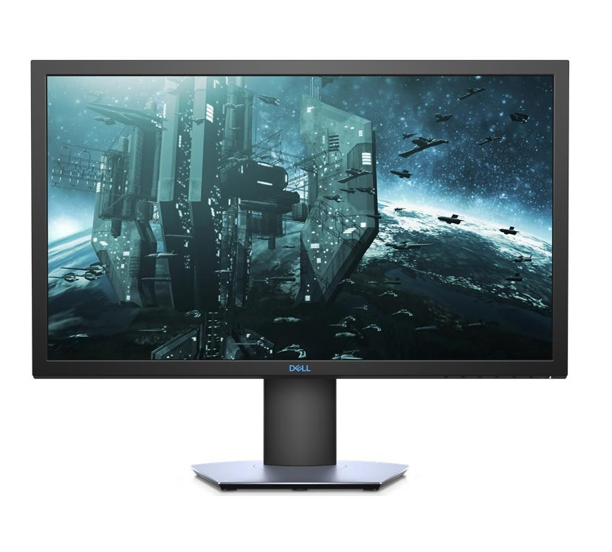 Dell S2419HGF 24inch LED LCD Gaming Monitor