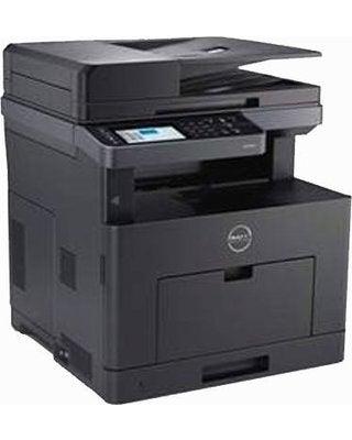 Dell S2815dn Smart Multifunction Printer