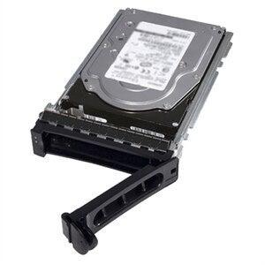 Dell S3610 SATA Solid State Drive