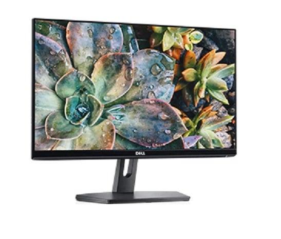 Dell SE2219HX 22inch LED Monitor
