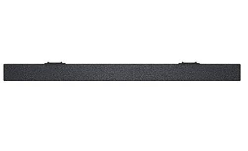 Dell Slim Soundbar SB521A Speaker