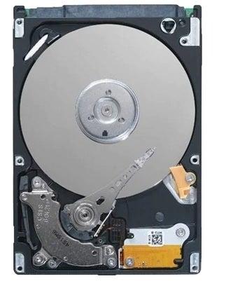 Dell T99WV SAS Hard Drive