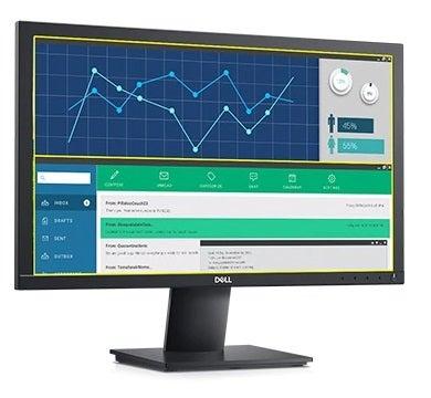 Dell E2221HN 21.5inch LED LCD Monitor