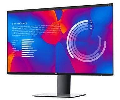 Dell UltraSharp U2721DE 27inch LED LCD Monitor