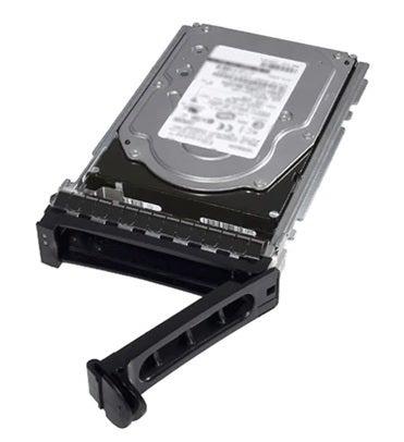 Dell V05MY SAS Hard Drive