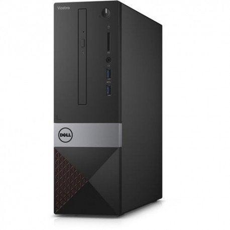 Dell Vostro Small Z221211AU Desktop
