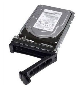 Dell W1DGH NLSAS Hard Drive