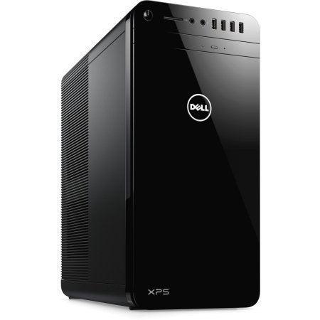 Dell XPS 8910 A221294AU Tower Desktop