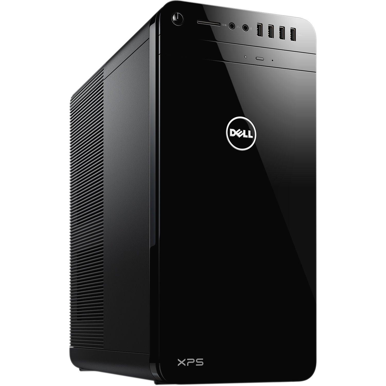 Dell XPS 8910 Tower Desktop