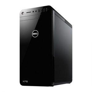Dell XPS 8920 A210394AU Tower Desktop
