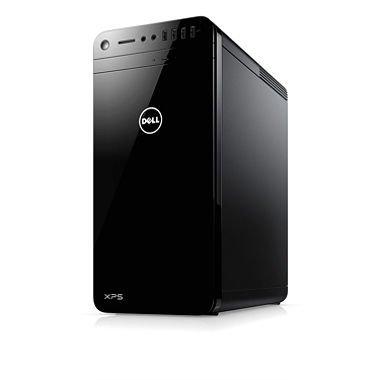 Dell XPS 8920 A220395AU Tower Desktop