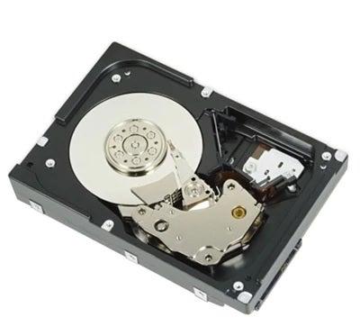 Dell Y7VC1 SAS Hard Drive