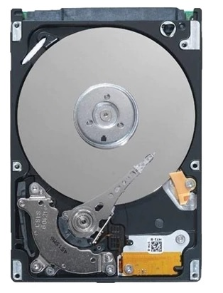 Dell YDP6M SAS Hard Drive