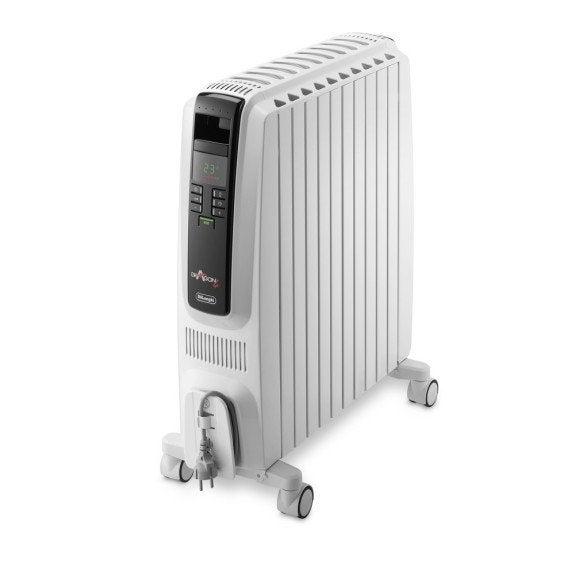 DeLonghi TRD42400ET Heater