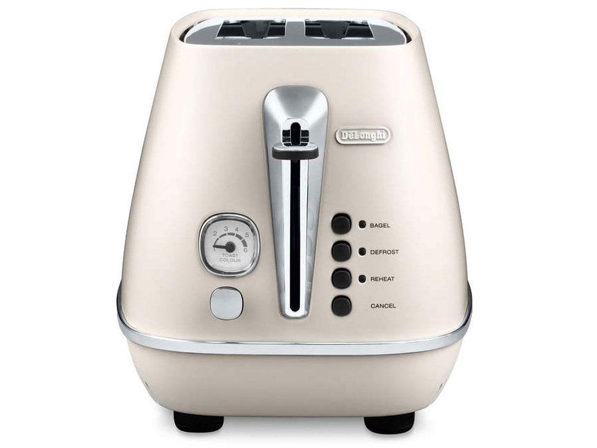 DeLonghi CTI2003 Toaster