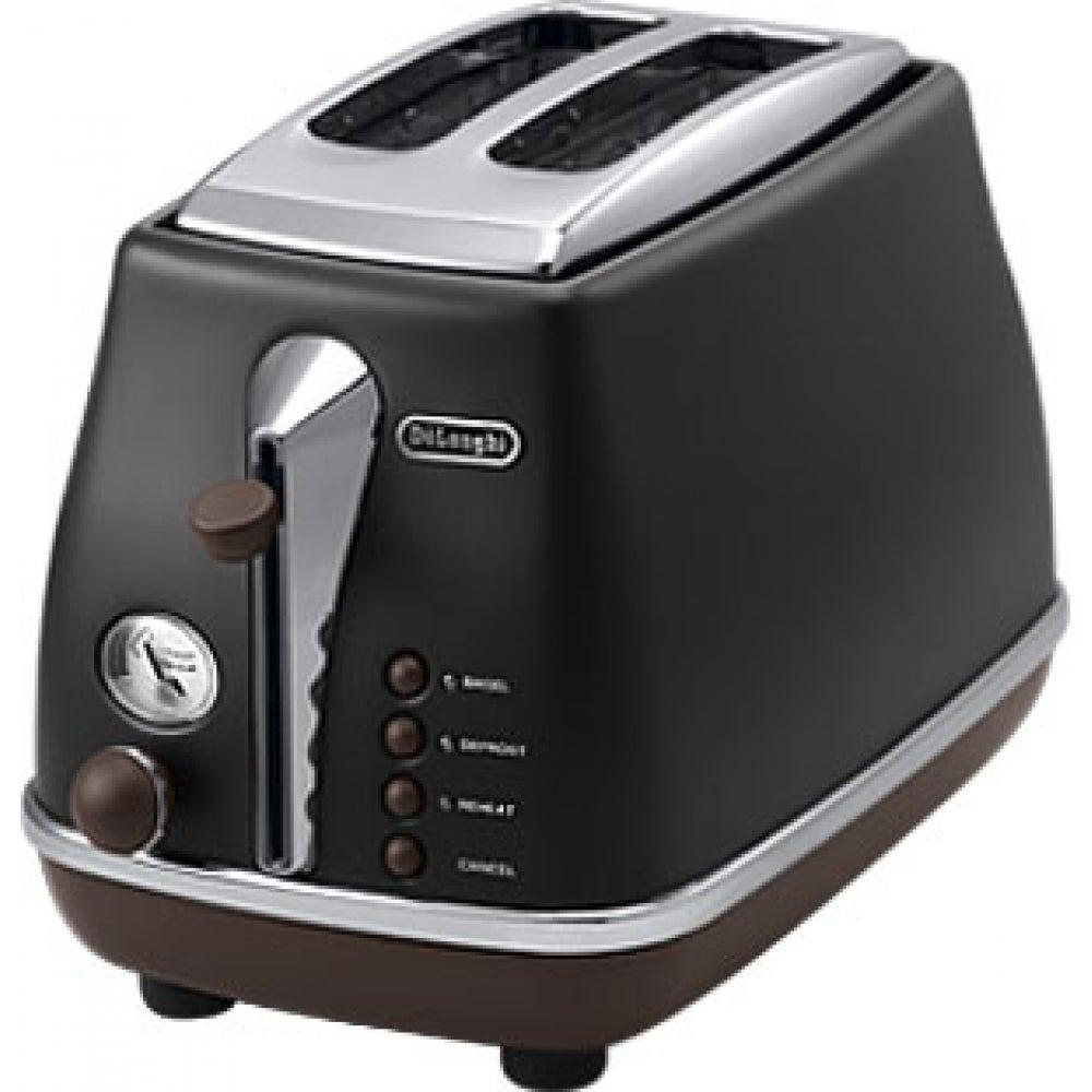 Delonghi CTOC2003 Toaster