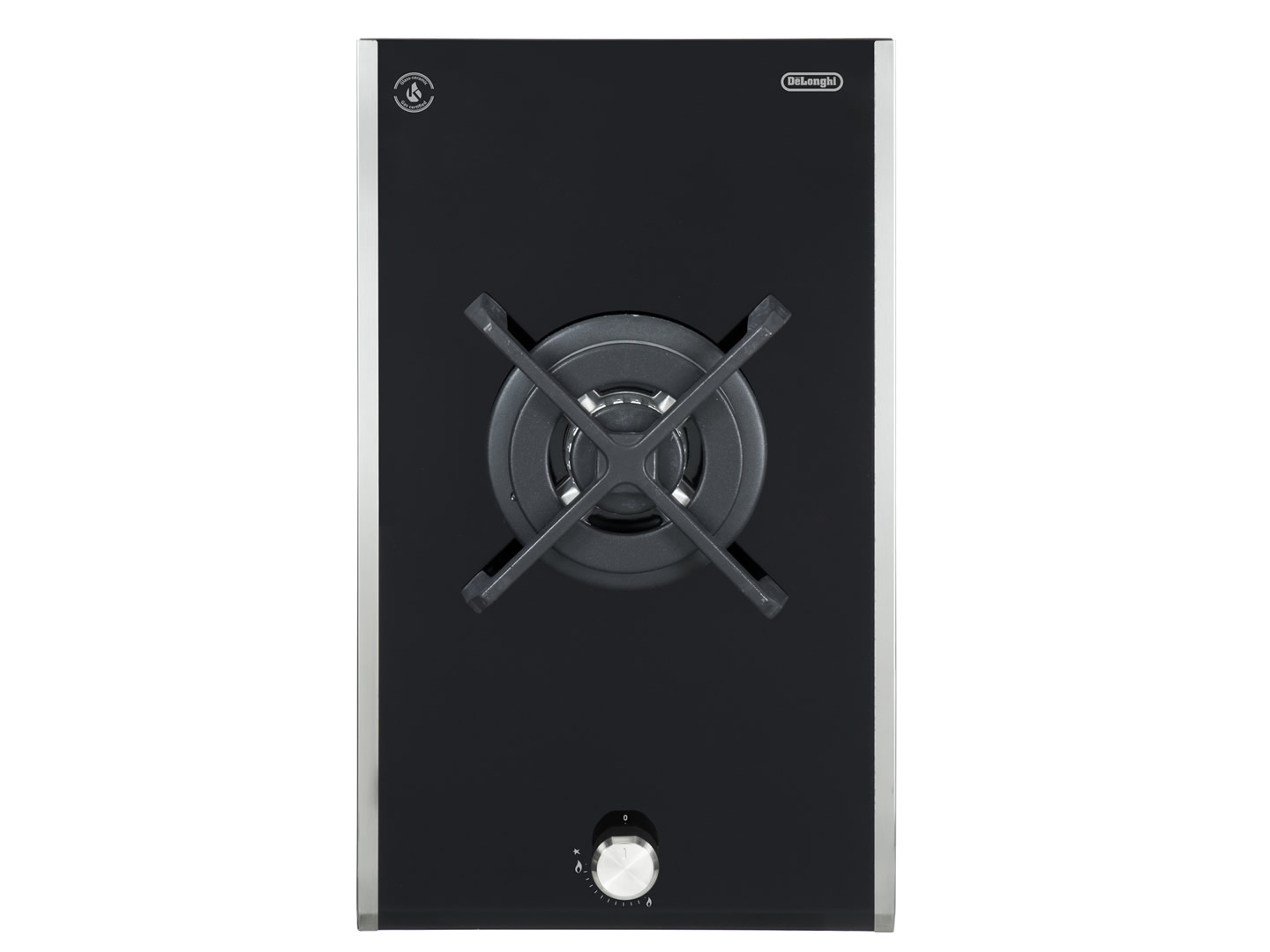 DeLonghi Delonghi DE30WGBX1 kitchen Cooktop