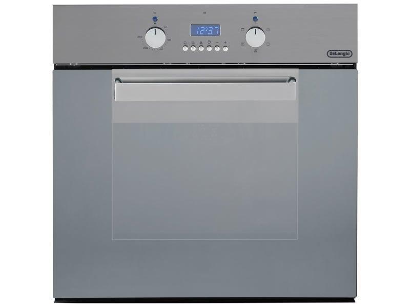 Delonghi DE60PSC Oven