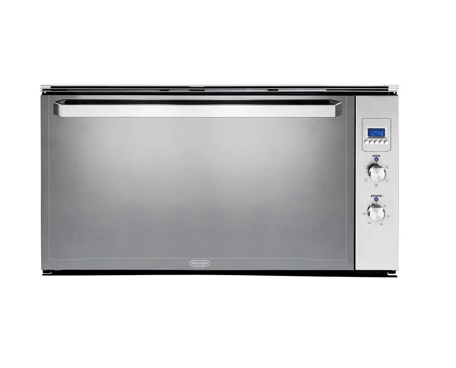 Delonghi DE904PSC Oven