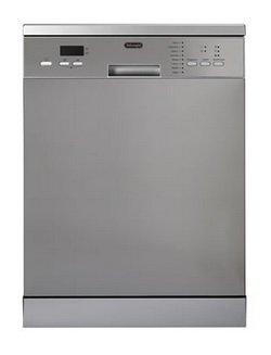 Delonghi DEDW645S Dishwasher