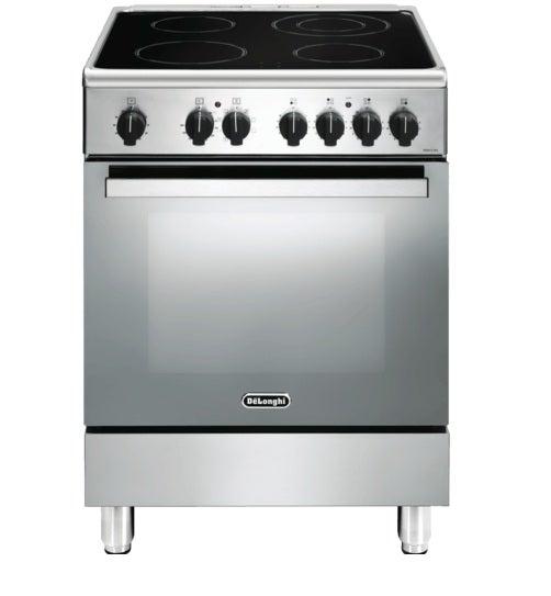 Delonghi DEFL605E Oven