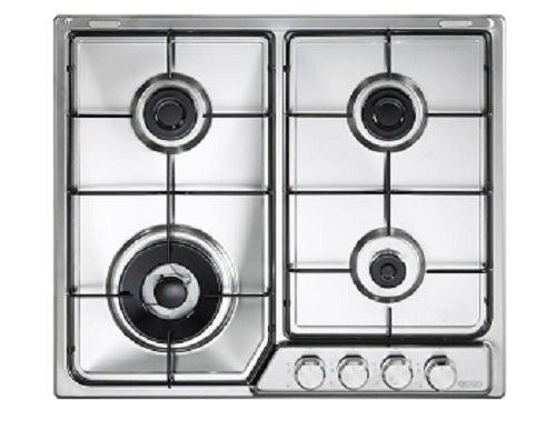 Delonghi DEGH60STF Kitchen Cooktop