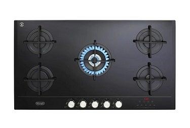 Delonghi DEGMATIK90 Kitchen Cooktop